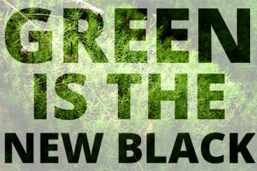 LaUne_Green-is-the-new-black