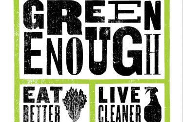 green-enough